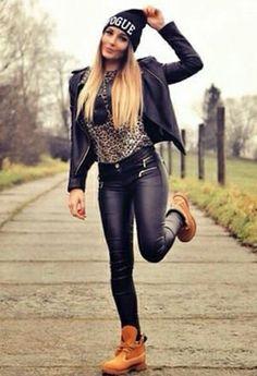 Like :)