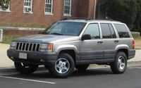 1998 Jeep Grand Cherokee Laredo Mpg Jpeg - http://carimagescolay.casa/1998-jeep-grand-cherokee-laredo-mpg-jpeg.html