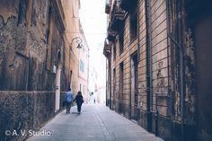 Marcello&Michaela Engagement | Blog A V Studio
