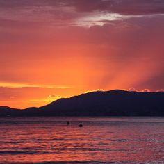 #mallorca #sunset #igersmallorca #igersbalears #igersspain #ig_europe #ig_worldclub by mateu._