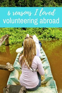Sunshine & Posies: 6 Reasons I Loved Volunteering Abroad in Peru. Why I loved volunteering in Peru. Volunteering abroad. Reasons to volunteer in another country. Positives about volunteering abroad. Cusco, Peru volunteer. IVHQ International Volunteer HQ. Volunteering in an orphanage.