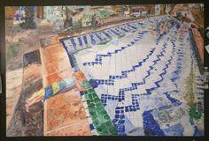 Girl at Fountain (scheduled via http://www.tailwindapp.com?utm_source=pinterest&utm_medium=twpin&utm_content=post170439031&utm_campaign=scheduler_attribution)