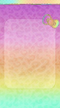 #digitalcutewalls Hello Kitty Backgrounds, Hello Kitty Wallpaper, Cute Wallpaper Backgrounds, Cute Wallpapers, Iphone Wallpapers, Ipod Wallpaper, Pastel Wallpaper, Melody Hello Kitty, Hello Kitty Images