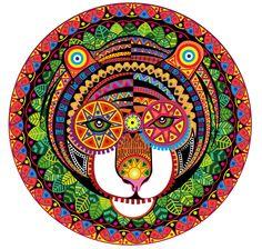 Camilo Castillo Colombiano. Mucho más sobre nuestra hermosa Colombia en www.solerplanet.com