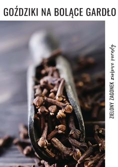 Herbs, Treats, Homemade, Chocolate, Healthy, Food, Health, Sweet Like Candy, Goodies