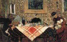 「Édouard Vuillard」の画像検索結果