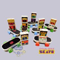 Skate, skate kitopeq, brinquedos kitopeq, kitopeq, brinquedos de madeira, brinquedos educativos, skatista kitopeq, skate de madeira, skatista de brinquedo