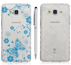 Pheant Samsung Galaxy Grand Prime SM-G530FZ Hüllen [3 in ... http://www.amazon.de/dp/B01EJ1WII2/ref=cm_sw_r_pi_dp_o1hgxb0ESJ0FD