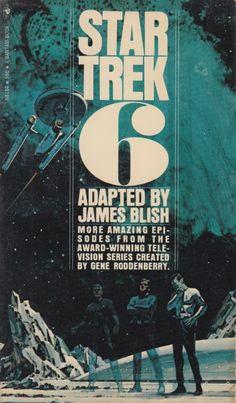 Sunday Sci-Fi Vol. 4 » ISO50 Blog – The Blog of Scott Hansen (Tycho / ISO50)