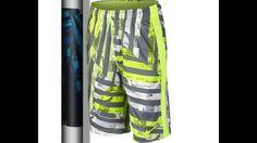2015 Nike Çocuk Spor Yazlık Şort Modelleri http://www.vipcocuk.com/cocuk-spor-ve-gunluk-giyim vipcocuk.com'da satılan tüm markalar/ürünler Orjinaldir ve adınıza faturalandırılmaktadır.   vipcocuk.com bir KORAYSPOR iştirakidir.