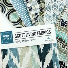 Drew Scott: What inspires you to Let me know in the comments 👇 Get creative with our new collection . Drew Scott, Jonathan Scott, Hgtv Property Brothers, Fabric Drawing, Nicely Done, Scott Brothers, What Inspires You, Architect Design, Fabric Design