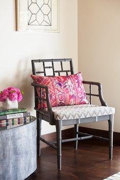 Palmer+Weiss+Master+Bed+chair.jpg