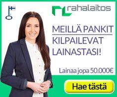 Lainaa 5000 | Nyt On Aika Hakea Edullista Lainaa 5000 Netistä Tilille!