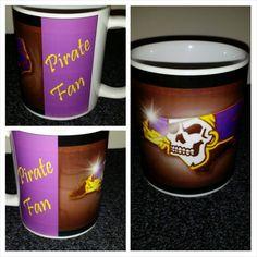 Pirates Mug- www.facebook.com/mgspromos