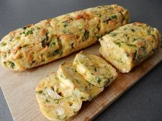 Jídlo food and drink london - Recipes Slovak Recipes, Czech Recipes, My Favorite Food, Favorite Recipes, Pro Cook, Cooking Dried Beans, Good Food, Yummy Food, Fun Easy Recipes