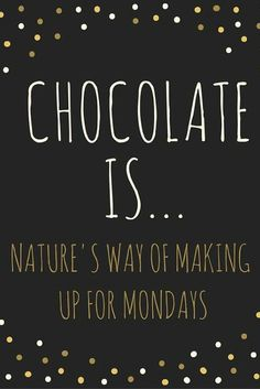 National Dessert Day is October and we have a round up of Lindt-inspired recipes to satisfy any sweet tooth! Plus, more dessert inspiration in our Recipe section! Dessert Quotes, Cupcake Quotes, Cookie Quotes, Candy Quotes, Chocolate Humor, Chocolate Quotes, Lindt Chocolate, Baking Quotes, Food Quotes