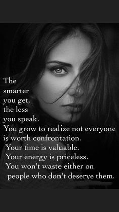 Looking for for bitter truth quotes?Browse around this site for perfect bitter truth quotes inspiration. These funny quotes will make you enjoy. Quotable Quotes, Wisdom Quotes, Quotes To Live By, Deep Quotes, Fact Quotes, Quotations On Life, So True Quotes, Quotes Quotes, Style Quotes