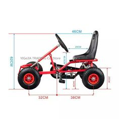 Go Kart, Car Trailer, Metal Working Tools, Cargo Bike, Bike Design, Carpentry, Cars And Motorcycles, Kids Playing, How To Plan