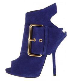 Onlymaker Women's High Heel Open Toe Zip Boots Blue Suede Size US 10 onlymaker http://www.amazon.com/dp/B00KCIMRU6/ref=cm_sw_r_pi_dp_QHR5tb147CZAJ