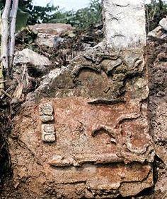 Sitio oficial Paseo Virtual Palenque y Yaxchil n Instituto Nacional de Antropolog a e Historia.