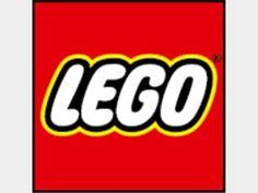 Modena Aluminum Pergola Lego Ev3, Lego Mindstorms, Lego Technic, Lego Basic, Lego Store, Lego Friends, Lego Logo, Boutique Lego, Cool Ideas