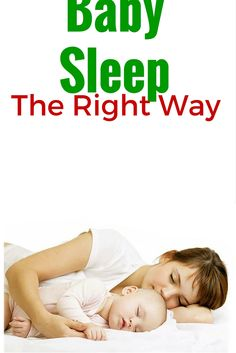 <> What New Moms Should Know To Make Their Baby Sleep <>   If you're eager to get your baby into a bedtime routine, you'll be happy to know there are benefits to getting her to bed at the same time each evening. Your baby will learn that it's time to sleep, and will get the habit of wake up without too much problem.  - See more at: http://www.youngsmartees.com/blog/advice-and-ideas/what-new-moms-should-know-to-make-their-baby-sleep/