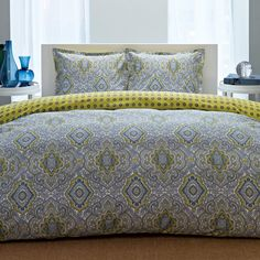 (,60),Queen Comforter Sets: Free Shipping on orders over $45! Bring the comfort in with a new bedding set from Overstock.com Your Online Fashion Bedding Store! Get 5% in rewards with Club O!