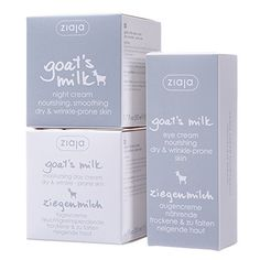 Goats Milk Bundle Day Night  Eye Cream * You can get additional details at the image link. (Note:Amazon affiliate link)