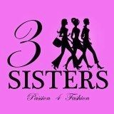 3-sisters (& a brother) ~ <3 ~