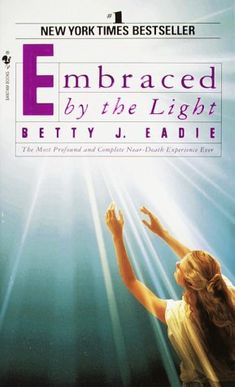 Embraced by the Light by Betty J. Eadie,http://www.amazon.com/dp/0553565915/ref=cm_sw_r_pi_dp_1TFksb1FG5PA7N3E