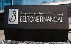 البورصة تلغي العمليات المنفذة على بلتون بجلسة اليوم - قررت البورصة إلغاء جميع العمليات المنفذة على الورقة المالية بلتون المالية القابضة خلال جلسة اليوم الأحد. وأظهرت القوائم المالية المجمعة لشركة بلتون خلال الربع الثاني من 2017 تحولها للربحية على أساس سنوي نتيجة إيرادات السمسرة. وأوضحت الشركة في بيان لبورصة مصر اليوم الأحد أنها حققت أرباحا بلغت 13.5 مليون جنيه خلال الثلاثة أشهر المنتهية في يونيو الماضي مقابل خسائر بلغت 9.12 مليون جنيه بالفترة المماثلة من العام الماضي. كانت البورصة المصرية…