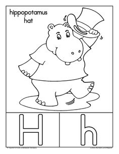 letter s printable worksheets coloring pages for kids