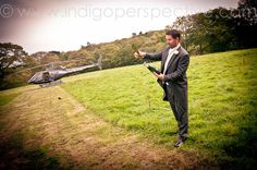 pier-house-westward-ho-wedding-photography-north-devon-lomas-helicopter-champagne-sword