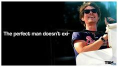 Um yes he does ...Taylor Hanson