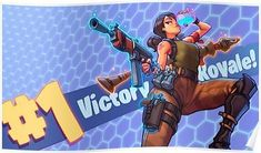 This HD wallpaper is about Fortnite character illustration, Battle Royale, video games, video game characters, Original wallpaper dimensions is file size is Video Game Art, Video Games, Xbox One, Lilo And Stich, Ps4, 2560x1440 Wallpaper, Playstation Plus, Fortnite Thumbnail, Best Gaming Wallpapers