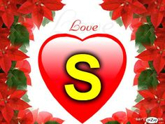I love you every thing