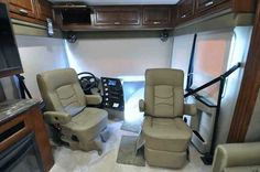 2016 New Forest River Berkshire XL 40A-380 W/Stack W/D, King, Class A in Texas TX.Recreational Vehicle, rv, 2016 Forest River Berkshire XL 40A-380 W/Stack W/D, King, Dsl Gen, Tile, The Largest 911 Emergency Inventory Reduction Sale in MHSRV History is Going on NOW! Over 1000 RVs to Choose From at 1 Location!! Offer Ends Feb. 29th, 2016. Sale Price available at or call 800-335-6054. You'll be glad you did! *** *For Lowest Price Visit MHSRV .com or Call 800-335-6054* Family Owned…