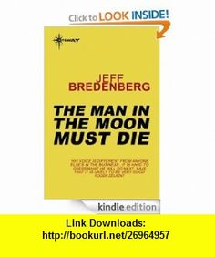 the man in the moon torrent