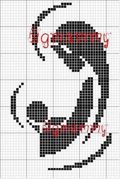 Schemi punto croce - Sposini 2 : Album - alFemminile.com : Album - alFemminile.com -