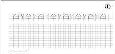Organisation Écriture 2016 - La domrod classe CP Math Equations, Writing Notebook, 1st Grades, Chart, Organisation
