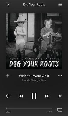 Florida Georgia Line, Old Florida, Country Playlist, Brothers Osborne, Jon Pardi, Jana Kramer, Grow Old With Me, May We All, Old Dominion