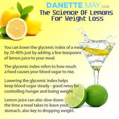 Science of Lemons for weight loss Dannette May Recipes, Water Recipes, Danette May, Paleo For Beginners, Fat Flush, Weight Loss Water, Alkaline Diet, Lose Weight Naturally, Healthy Tips