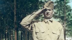 Remains of World War II G.I. identified - The History Club - Scout