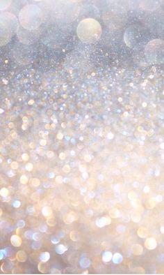 "Items similar to x ""Glitter Bokeh"" // Vinyl Photography Backdrop // Bokeh, Glitter Backdrops, Champagne Backdrop, Gold Bokeh, Gold Backdrop on Etsy Bokeh Background, Wedding Background, Gray Background, Background Images, Xmas Wallpaper, Wallpaper Backgrounds, Phone Wallpapers, Bokeh Effect, Bokeh Lights"
