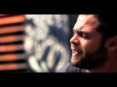 Passenger - Let Her Go   Your Take Sessions