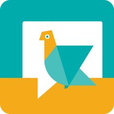 Tossup APK FREE Download - Android Apps APK Download