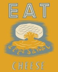 The Fabulous Ladies Wine Society's Top 5 Fabulous Tips for Matching Wine and Cheese