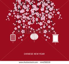Chinese New Year Sale Design Template The Of Rooster