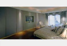 豪放的古典豪宅_古典風設計個案—100裝潢網 Furniture, Home Decor, Decoration Home, Room Decor, Home Furnishings, Arredamento, Interior Decorating