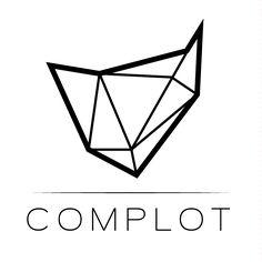 Complot Arquitectura I Comunidad de Arquitectura